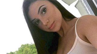 Memorial service planned for murdered Pitt student