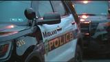 Man, woman shot at Beaver County home