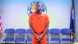 Attorney of suspect in Pitt student's murder reacts to arrest
