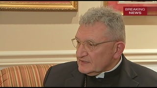 Pittsburgh diocese settles suit over birth control mandate