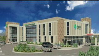 Hempfield chosen as location for first Highmark, AHN neighborhood hospital