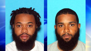 Brothers arrested after 15-month investigation into heroin trafficking
