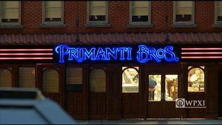 Primanti Bros. involved in $2.1 million settlement