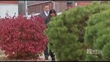 RAW: 3 of 4 suspects in custody in Youngwood Borough homicide