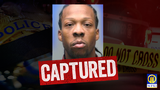 What you need to know: Rahmael Holt in custody