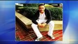 16-year-old Woodland Hills student killed in shooting