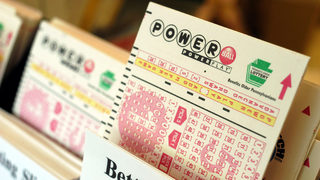 $2 million Powerball ticket sold in Westmoreland County