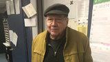 84-year-old man shoots, kills home intruder