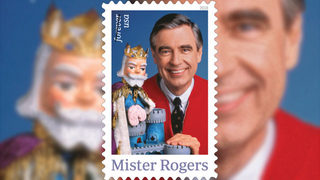 RAW: Remembering Fred Rogers