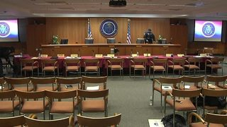 Security concern pauses FCC Net Neutrality vote