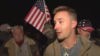 Beaver Co. sailor gets hero