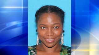 Deputies track down local mother accused of concealing child from father in Georgia