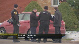 Man fatally shot in Baldwin