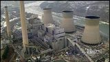 20 states, including Pa., file lawsuits against Environmental Protection Agency