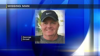 Body of former Pittsburgh firefighter found in W.V. national park