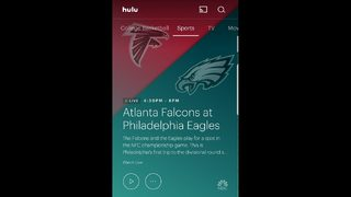 4 things to know about Hulu's live TV streaming service | WPXI