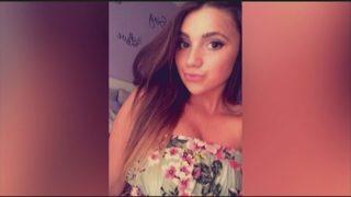Key evidence revealed in case of murdered Pitt student