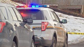 Victim identified in Pittsburgh neighborhood fatal shooting