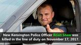 VIDEO: Death penalty sought for New Kensington suspect