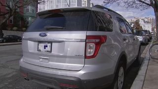 Center for Auto Safety calling on Ford for a major recall