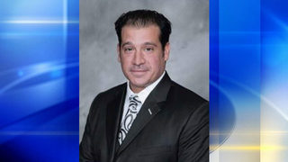 West Mifflin schools superintendent placed on paid leave pending investigation