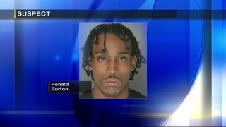Warrant issued for suspect in shooting at Edgewood Town Centre Wendy