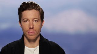 Winter Olympics: Ones to Watch - Shaun White