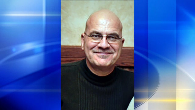 West Homestead pastor charged with lewdness, indecent