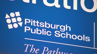 Strike still possible for Pittsburgh teachers, but progress made