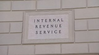 VIDEO: Beware of new tax refund scam
