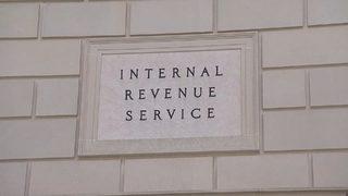 VIDEO: Beware of new tax refund scam