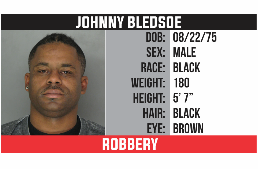 Allegheny County's Most Wanted | WPXI
