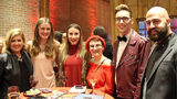 PHOTOS: Fashion with Compassion event benefits American Heart Association
