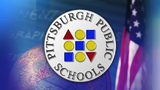 Pittsburgh Public Schools called out for 'runaway travel costs'