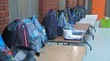 Pennsylvania schools discuss banning backpacks