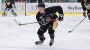 Photo courtesy: Pittsburgh Penguins