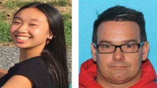 Police: Missing Pa. teen believed to be in Mexico