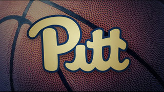 Pitt hires Lance White as women