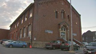 Community reacts to imminent closure of Catholic school