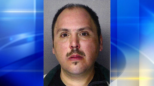 Pa. Church organist charged with stealing thousands from safe