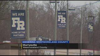 Franklin Regional considers new school, consolidation