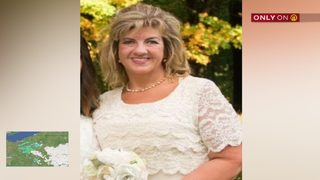 Police seeking witnesses in crash that killed local mother