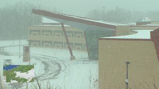 Parents, teachers upset about late calls for school delays, closings