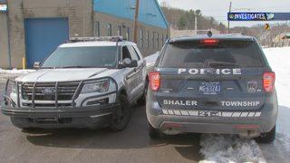 Shaler police investigating social media threat against school district