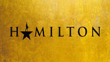 Trying to buy 'Hamilton' tickets? Be aware of scams