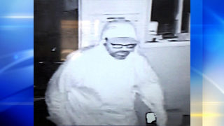 Police seek man in connection with Crafton Heights burglary