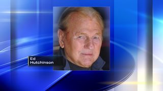 Retired Greensburg fire chief dies at 96 after nearly 8 decades of service
