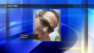 Police asking for help in unsolved homicide
