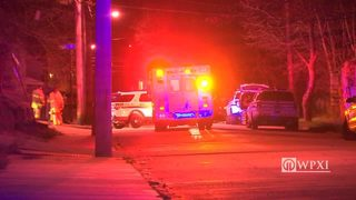 RAW VIDEO: Hostage situation in Glenwood