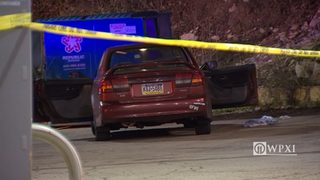 RAW VIDEO: Police statement on shooting investigation